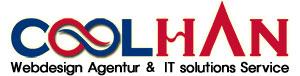 독일 및 유럽 전문 홈페이지 제작 / 데이타 복구 Cool HAN Agency